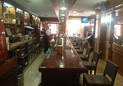 bar-restaurante-en-alquiler-en-lucena-cordoba-totalmente-montado-5