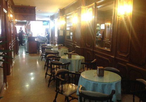 bar-restaurante-en-alquiler-en-lucena-cordoba-totalmente-montado-6