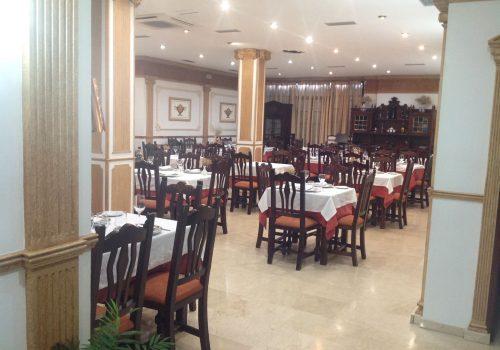bar-restaurante-en-alquiler-en-lucena-cordoba-totalmente-montado-7