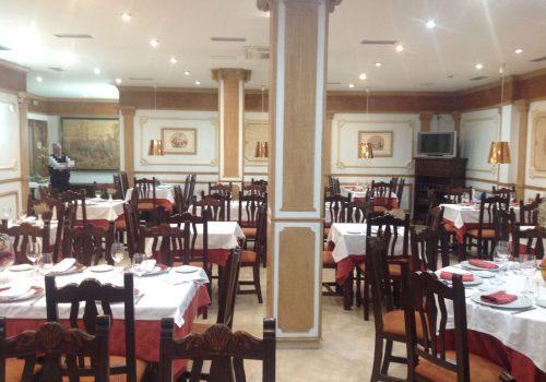 bar-restaurante-en-alquiler-en-lucena-cordoba-totalmente-montado-9