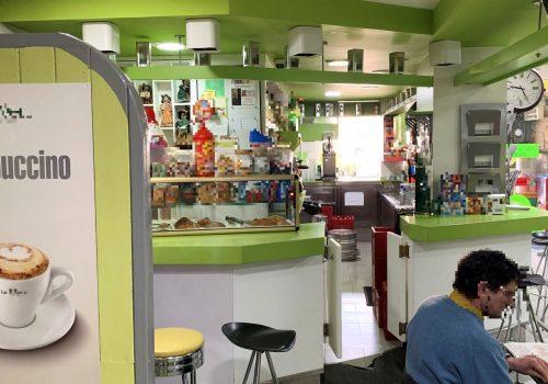 bar-bien-situado-en-alquiler-en-sallent-barcelona-4