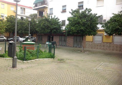 bar-con-amplia-terraza-en-alquiler-en-sevilla-1