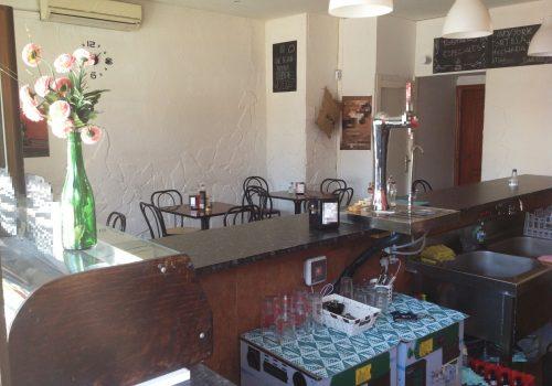 bar-con-buena-terraza-en-alquiler-en-sevilla-2