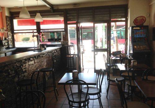 bar-con-buena-terraza-en-alquiler-en-sevilla-4