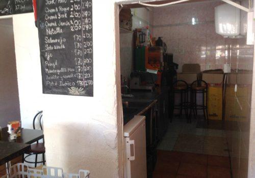 bar-con-buena-terraza-en-alquiler-en-sevilla-5