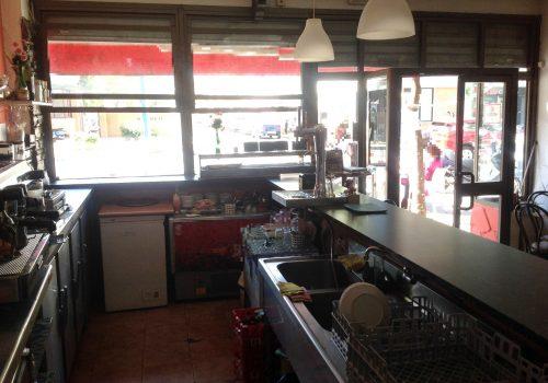 bar-con-buena-terraza-en-alquiler-en-sevilla-6
