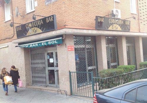 bar-con-terraza-en-alquiler-en-madrid-10