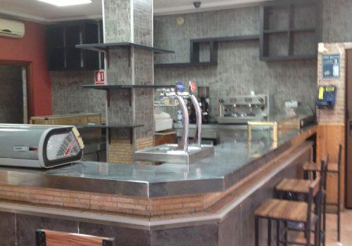 bar-con-terraza-en-alquiler-en-madrid-11