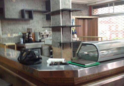 bar-con-terraza-en-alquiler-en-madrid-3