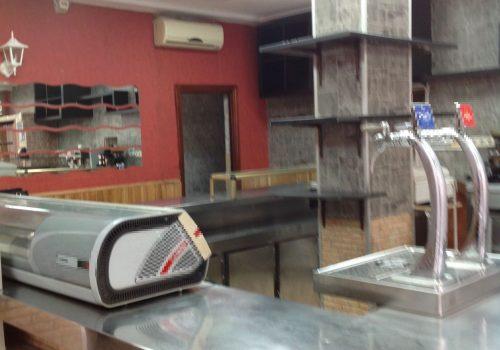 bar-con-terraza-en-alquiler-en-madrid-6