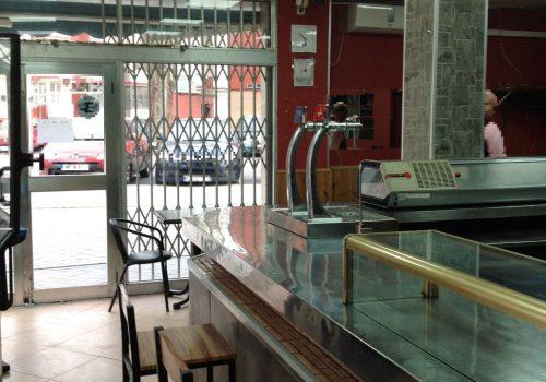 bar-con-terraza-en-alquiler-en-madrid-7