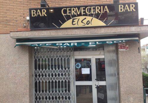 bar-con-terraza-en-alquiler-en-madrid-9