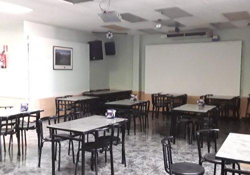 bar-en-alquiler-en-polinya-barcelona-en-poligono-9