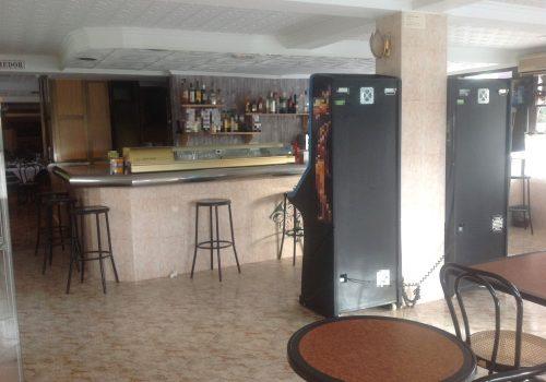 bar-en-venta-en-alicante-bien-situado-9