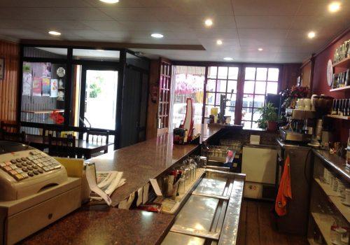 bar-en-venta-en-torello-barcelona-con-terraza-7