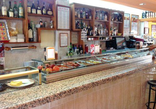 bar-montado-y-con-terraza-en-alquiler-en-talavera-de-la-reina-toledo-11