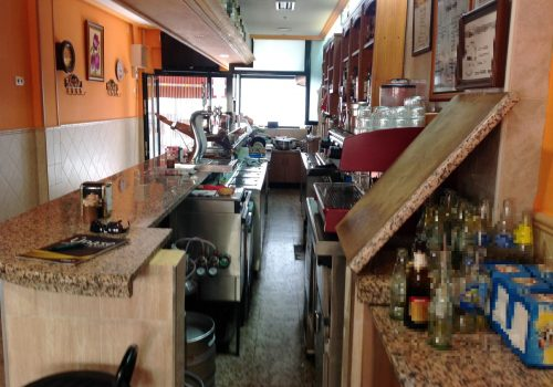 bar-montado-y-con-terraza-en-alquiler-en-talavera-de-la-reina-toledo-4