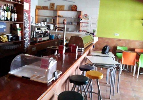 bar-pequeño-en-alquiler-en-vic-barcelona-1