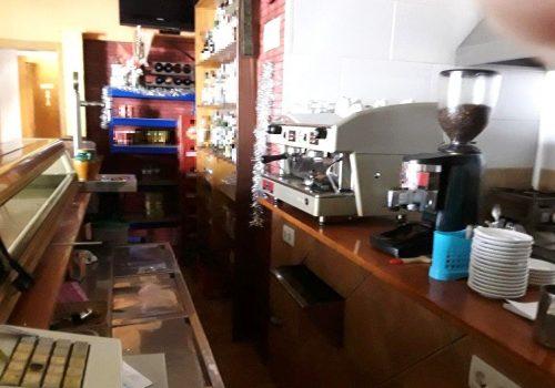 bar-pequeño-en-alquiler-en-vic-barcelona-5