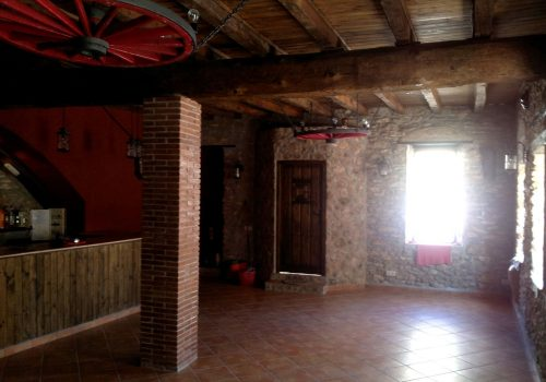 bar-restaurante-en-alquiler-en-masdenverge-tarragona-1