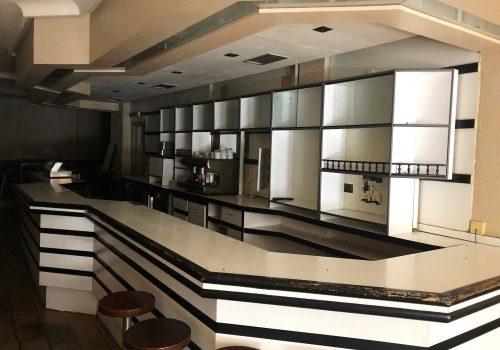bar-en-alquiler-en-leon-con-cocina-y-totalmente-equipado-5