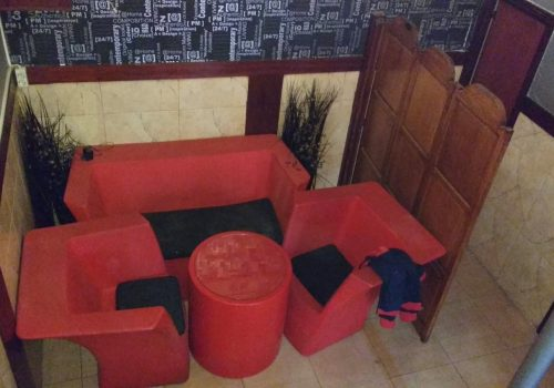 bar-con-cocina-en-alquiler-en-bilbao-vizcaya-11