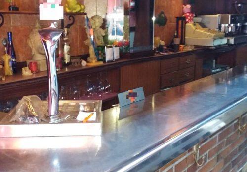 bar-con-cocina-en-alquiler-en-bilbao-vizcaya-12