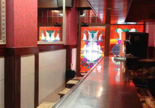 bar-con-cocina-en-alquiler-en-bilbao-vizcaya-6
