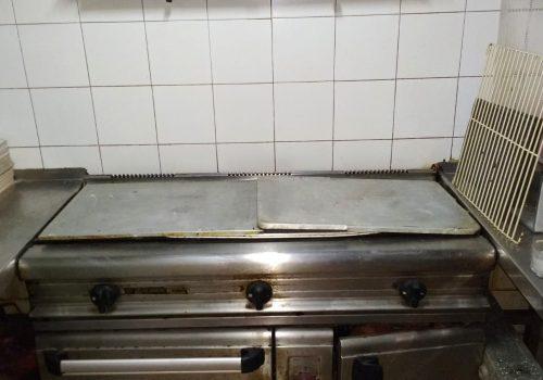 bar-con-cocina-en-alquiler-en-bilbao-vizcaya-9