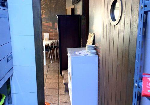 bar-con-cocina-en-alquiler-en-santa-margarida-de-montbui-barcelona-5