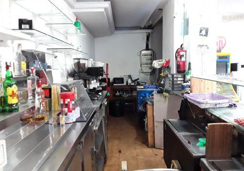 bar-con-terraza-en-alquiler-en-sevilla-5