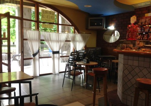 bar-en-alquiler-con-opcion-a-compra-en-tolosa-guipuzcoa-montado-11