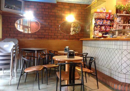bar-en-alquiler-con-opcion-a-compra-en-tolosa-guipuzcoa-montado-12