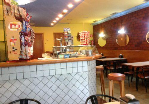 bar-en-alquiler-con-opcion-a-compra-en-tolosa-guipuzcoa-montado-13