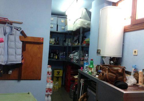 bar-en-alquiler-con-opcion-a-compra-en-tolosa-guipuzcoa-montado-9
