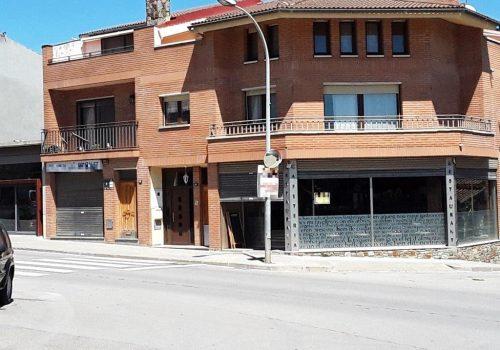 bar-en-alquiler-en-centelles-barcelona-totalmente-montado-11