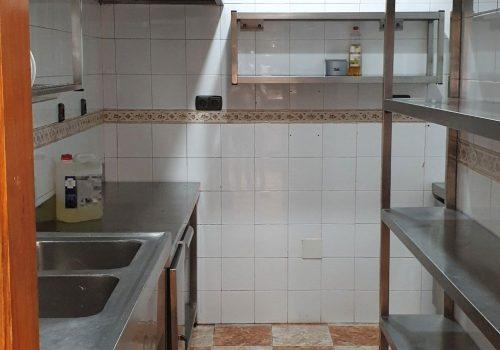 bar-en-alquiler-en-malaga-con-cocina-6