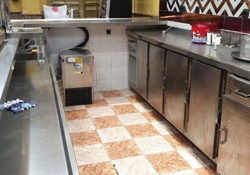 bar-en-alquiler-en-malaga-con-cocina-7