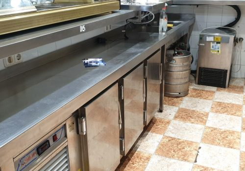 bar-en-alquiler-en-malaga-con-cocina-8
