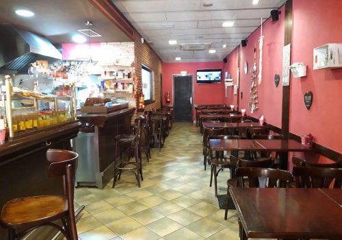 bar-en-alquiler-en-santa-susanna-barcelona-totalmente-montado-2