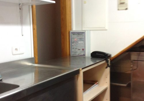 bar-en-alquiler-en-urnieta-guipuzcoa-con-cocina-13