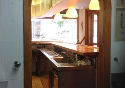 bar-en-alquiler-en-urnieta-guipuzcoa-con-cocina-14