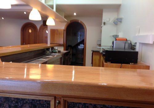 bar-en-alquiler-en-urnieta-guipuzcoa-con-cocina-7