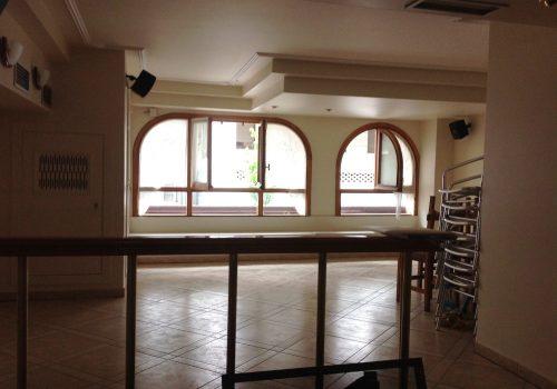 bar-en-alquiler-en-urnieta-guipuzcoa-con-cocina-9