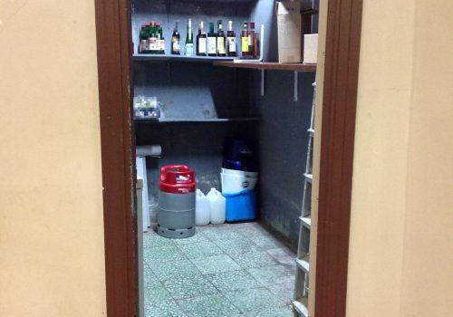 bar-montado-en-alquiler-en-bilbao-vizcaya-3