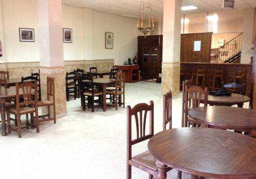 bar-restaurante-en-alquiler-en-illora-granada-montado-3