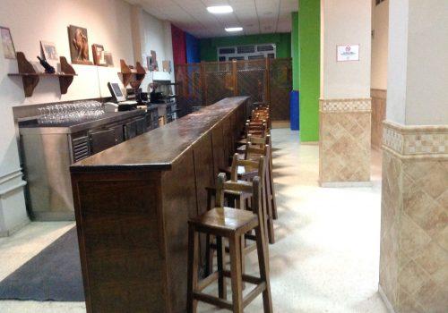 bar-restaurante-en-alquiler-en-illora-granada-montado-4