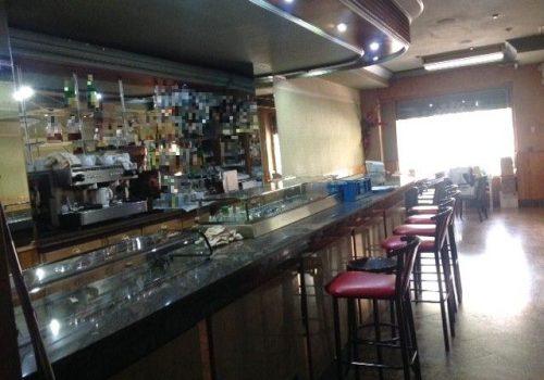 bar-con-cocina-en-alquiler-en-salamanca-4
