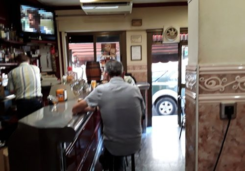 bar-en-alquiler-en-badalona-barcelona-montado-3