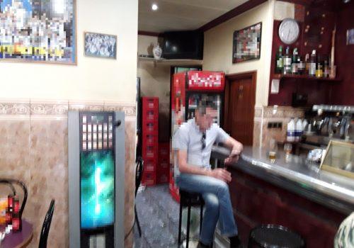 bar-en-alquiler-en-badalona-barcelona-montado-4